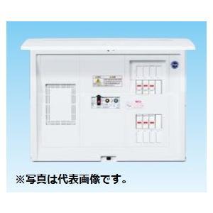 ◆メーカー:パナソニック ◆品名:住宅分電盤 標準タイプ リミッタースペース付 6+2 30A ◆型...