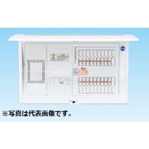 ◆メーカー:パナソニック ◆品名:住宅分電盤 標準タイプ リミッタースペース付 8+2 40A ◆型...