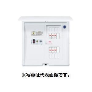 ◆メーカー:パナソニック ◆品名:住宅分電盤 標準タイプ リミッタースペースなし 6+2 30A ◆...