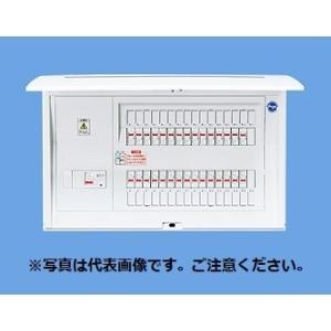 ◆メーカー:パナソニック ◆品名:住宅分電盤 標準タイプ リミッタースペースなし 18+2 50A ...