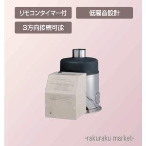 コロナ 石油ふろ釜 ニューハイパット 屋内用 BS-2050GSD (旧品番BS-2040GSD) リモコンタイマー付|rakurakumarket