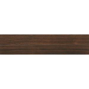 (法人様宛限定)ウッドワン DHSE19-06-DA 床見切り材 E型 ダーク色|rakurakumarket