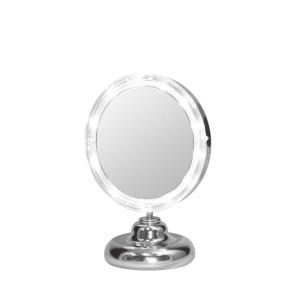 アイキャッチ EC009-5X 真実の鏡DX-ミニS型|rakurakumarket