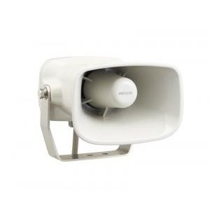 パトライト PATLITE EHS-M1HA ホーン型電子音報知器          |rakurakumarket