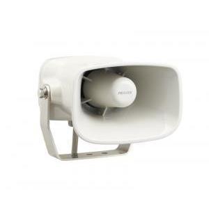 パトライト PATLITE EHS-M2TA ホーン型電子音報知器          |rakurakumarket
