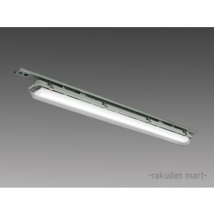 三菱電機 EL-LR6030N AHN LED照明器具 用途別ベースライト 低温用照明 直付形|rakurakumarket