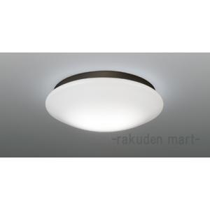 三菱電機 EL-WCE1704C/K LED照明器具 LEDエクステリア シーリング LED電球別売り|rakurakumarket