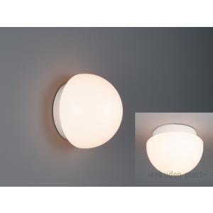 三菱電機 EL-WCE1705C LED照明器具 LED電球別売り 浴室灯|rakurakumarket