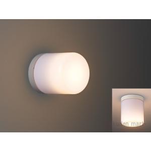 三菱電機 EL-WCE2600C LED照明器具 LED電球別売り 浴室灯|rakurakumarket