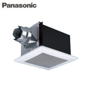 (送料無料)パナソニック FY-24S7 天井埋込形換気扇 一室換気用 ルーバーセットタイプ|rakurakumarket