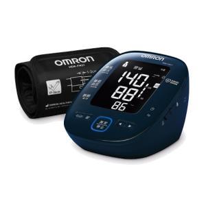 (送料無料)オムロン HEM-7281T 上腕式血圧計