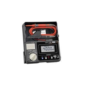 日置電機 HIOKI IR4051-10 絶縁抵抗計               |rakurakumarket
