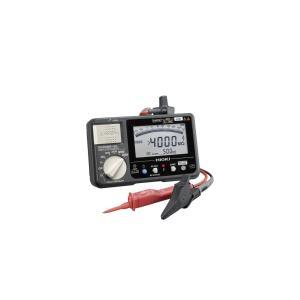 日置電機 HIOKI IR4052-11 絶縁抵抗計               |rakurakumarket