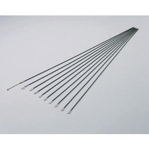 ジェフコム デンサン 電設作業工具 マルチジョイント呼線 JB-1510|rakurakumarket