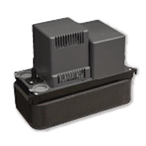 オーケー器材 K-DU202H (旧品番 K-DU202G)  ドレンポンプキット 5/6m 中揚程用 rakurakumarket
