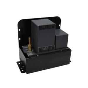 オーケー器材 K-DU552H (旧品番 K-DU552EA)  ドレンポンプキット  11/15m 高揚程用 rakurakumarket