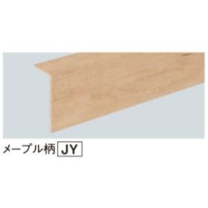(法人様宛限定)(送料無料)パナソニック KHT821JY WPBリフォーム框 6尺 1.5mm厚用 メープル柄|rakurakumarket