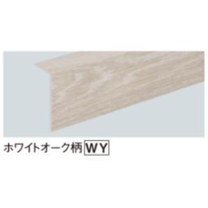 (法人様宛限定)(送料無料)パナソニック KHT821WY WPBリフォーム框 6尺 1.5mm厚用 ホワイトオーク柄|rakurakumarket