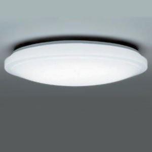 (キャッシュレス5%還元)ジャッピー JAPPY LEDH10179-LCE LEDシーリングライト rakurakumarket