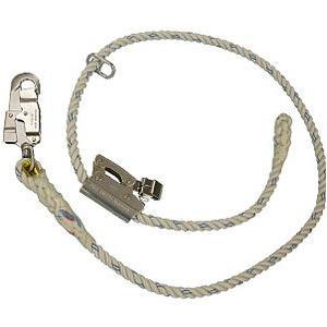 マーベル MARVEL 柱上安全帯用ランヤード 1本吊り・U字吊り兼用 MAT-527HG  MAT527HG rakurakumarket