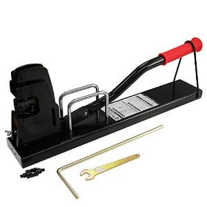 (キャッシュレス5%還元)マーベル MARVEL 作業工具 全ネジカッター&パンチャー MCP-3810  MCP3810|rakurakumarket