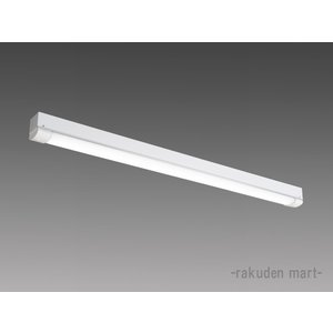 三菱電機 MY-WL425130/N AHTN LED照明器具 LEDライトユニット形ベースライト(Myシリーズ) 用途別 防雨・防湿形(軒下用)|rakurakumarket
