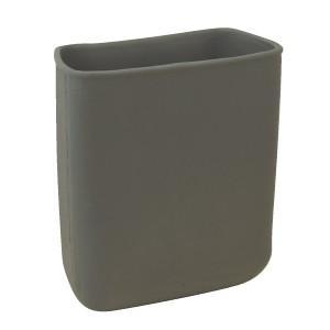 ジェフコム デンサン 腰袋用樹脂ケース ケースイン ND-CS1P rakurakumarket