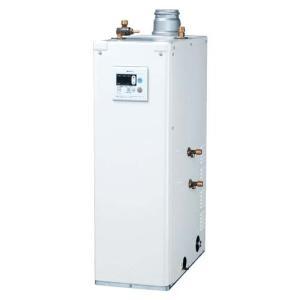 (法人様宛限定)(代引き不可)ノーリツ OTX-315F 石油ふろ給湯機 給湯+追いだき セミ貯湯式 1階給湯専用 標準 屋内据置形|rakurakumarket