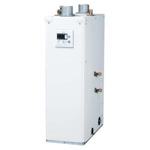 (法人様宛限定)(代引き不可)ノーリツ OTX-315FF 石油ふろ給湯機 給湯+追いだき セミ貯湯式 1階給湯専用 標準 屋内据置形|rakurakumarket