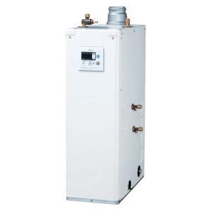 (法人様宛限定)(代引き不可)ノーリツ OTX-405AFV 石油ふろ給湯機 給湯+追いだき セミ貯湯式 1階給湯専用 フルオート 屋内据置形|rakurakumarket