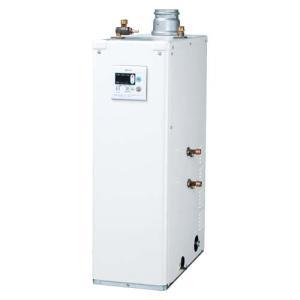 (法人様宛限定)(代引き不可)ノーリツ OTX-405SAFV 石油ふろ給湯機 給湯+追いだき セミ貯湯式 1階給湯専用 オート 屋内据置形|rakurakumarket