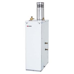 (法人様宛限定)(代引き不可)ノーリツ OTX-406YV 石油ふろ給湯機 給湯+追いだき セミ貯湯式 1階給湯専用 標準 屋外据置形|rakurakumarket