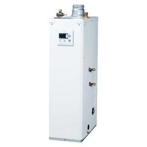 (法人様宛限定)(代引き不可)ノーリツ OTX-415FV 石油ふろ給湯機 給湯+追いだき セミ貯湯式 1階給湯専用 標準 屋内据置形|rakurakumarket