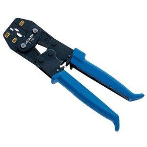 ホーザン HOZAN 圧着工具 P-736|rakurakumarket