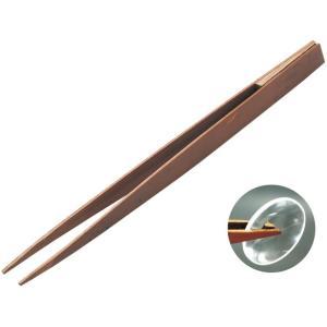 ◆メーカー:ホーザン HOZAN ◆型番:P-863-150 (P863150) ◆汎用工具 ピンセ...