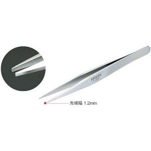 ◆メーカー:ホーザン HOZAN ◆型番:P-892 (P892) ◆汎用工具 ピンセット・プローブ...