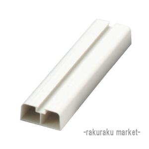 因幡電工 プラロック エアコン据付台  150系 アイボリー PR-151|rakurakumarket