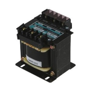ジャッピー JAPPY STP-500AJB 変圧器 500VA 単巻ケース無|rakurakumarket