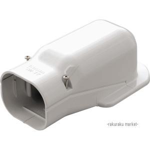 ◆メーカー:因幡電工 ◆型番:SW-100-W ◆商品名:スリムダクトSD ウォールコーナー 壁面取...