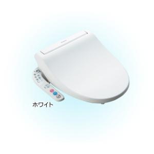 ナスラック SWT-V22 洗浄機能付暖房便座 シャワレッシュ rakurakumarket