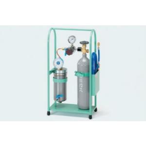 タスコ TASCO TA353KT チッソ加圧式冷凍サイクル洗浄キット|rakurakumarket