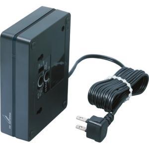 DXアンテナ CS/BS-IF・CATV下りブースター(30dB形) TCF30L2H  CS/BS-IF帯・下り帯域(70〜770MHz) rakurakumarket