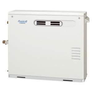 (法人様宛限定)コロナ 石油給湯器 アビーナGシリーズ 水道直圧式 給湯専用 屋外設置型 前面排気 UIB-AG47MX(M) (旧品番UIB-AG47RX(M))|rakurakumarket