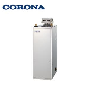 (法人様宛限定)コロナ 石油給湯器 NXシリーズ 貯湯式 屋外設置型 無煙突 UIB-NX37R(SD) 旧品番(UIB-NX37P4(SD))|rakurakumarket