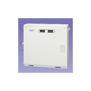 コロナ 石油給湯器 アビーナGシリーズ 水道直圧式 給湯追いだきタイプ 屋外設置型 前面排気 UKB-AG470RX(M) 旧品番(UKB-AG470XP4(M))|rakurakumarket