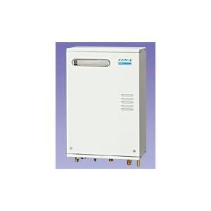 (法人様宛限定)コロナ 石油給湯器 エコフィール EGシリーズ UKB-EG470RX-S(MW)水道直圧式 壁掛型 屋外設置型 前面排気 (旧品番UKB-EG470RX(MW))|rakurakumarket