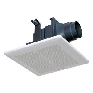 三菱 ダクト用換気扇 天井埋込形 VD-13ZC9-HW その他の用途 取替専用タイプ 補助枠式