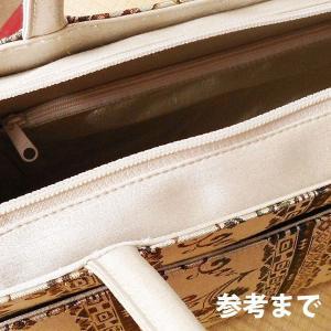 オリジナル和洋バッグ(大型)各種 【送料無料!】 rakusaicollection 02
