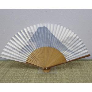 扇子 京扇子(紙張り)【メール便料無料!】|rakusaicollection
