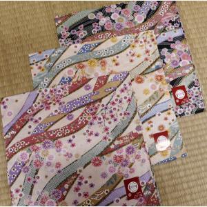 小風呂敷(綿)【メール便無料!】【在庫限り】|rakusaicollection